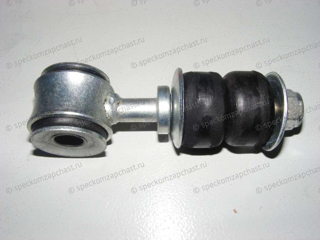 Стойка стабилизатора переднего для Peugeot Boxer (Пежо Боксер)