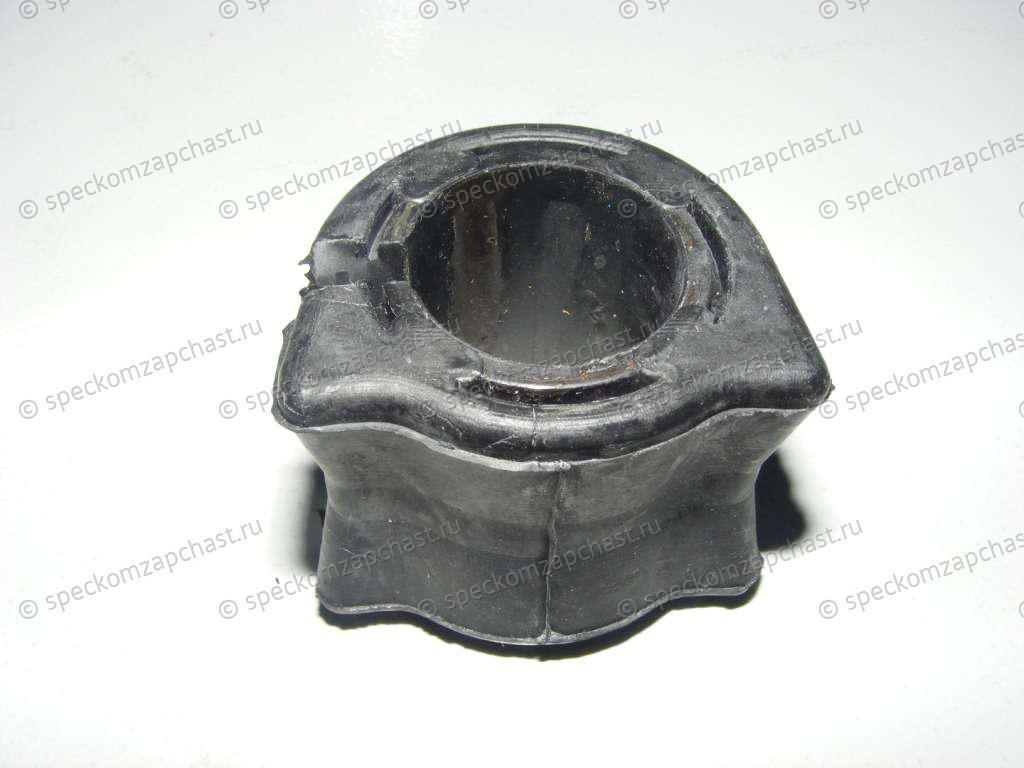 Втулка стабилизатора переднего для Peugeot Boxer (Пежо Боксер)