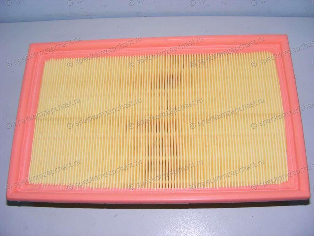 Воздушный фильтр на фольксваген транспортер транспортер сайт