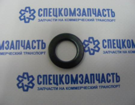 Тарелка пружины клапана на Киа Бонго - 0K55112116