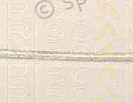 Трос кпп  VXT 75 (серый) на Форд Транзит - 1213023