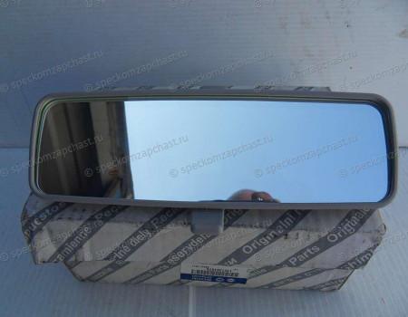 Зеркало внутрисалонное на Фиат Дукато - 1301261670