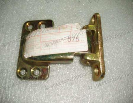 Петля двери задка верхняя левая на Фиат Дукато - 1308214080