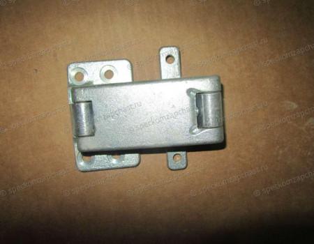 Петля двери задка нижняя левая на Фиат Дукато - 1318811080