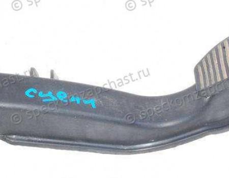 Педаль сцепления на Фиат Дукато - 1335033080