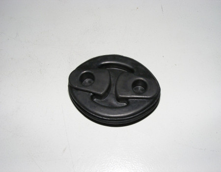 Резинка глушителя на Форд Транзит - 133907