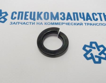Шайба пружинная (гровер) на Хендай Портер 2 - 1360220001