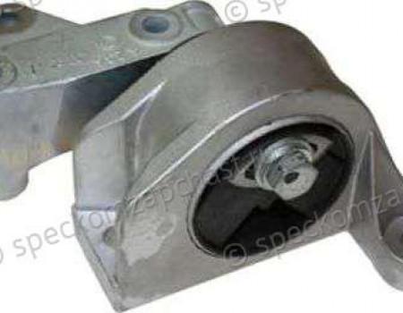 Опора двигателя правая (M38 E222) на Фиат Дукато - 1364538080