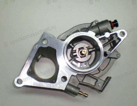 Насос вакуумный (с 17.04.2006 по 26.09.2011) на Форд Транзит - 1468762