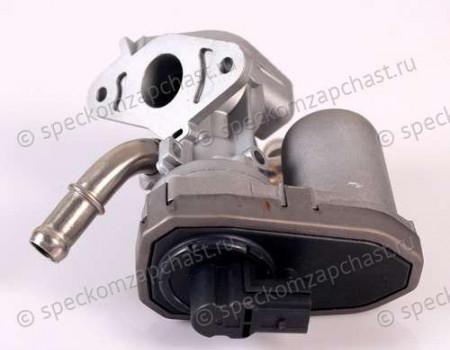 Клапан EGR с охлаждения ст/о на Форд Транзит - 1480549