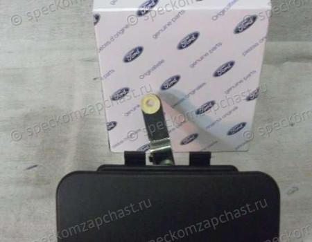 Ручка двери наружняя левая на Форд Транзит - 1493202