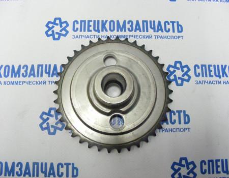 Шестерня ТНВД на Форд Транзит - 1717658