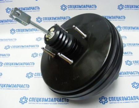 Усилитель вакуумный тормозов на Форд Транзит - 0204774975