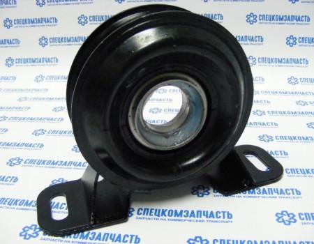 Подшипник подвесной (30x13mm)x144mm на Форд Транзит - 7121279SX