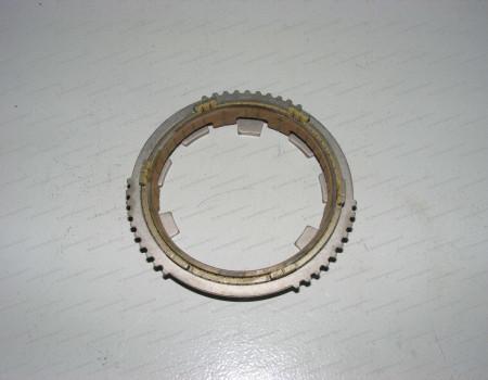 Кольцо синхронизатора 1-2 передачи на Форд Транзит - 1788446