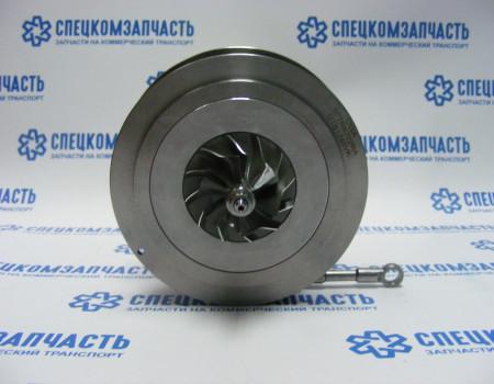 Картридж турбины блансированный (155л.с.) на Форд Транзит - 1CTRB702RA