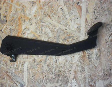 Педаль сцепления на Пежо Боксер - 2127Y4