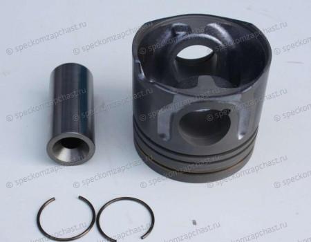 Поршень с пальцем STD D4CB ЕВРО-5 на Хендай Портер 2 - 234104A950