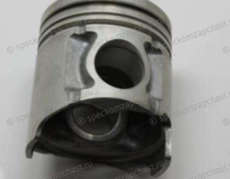 Поршень двигателя STD (D4DB) на Hyundai HD - 2341145700