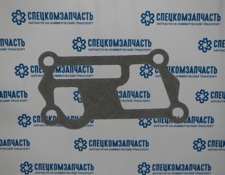 Прокладка корпуса масляного фильтра на Хендай Портер 1 - 2632642070