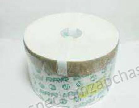 Фильтр масляный тонкой очистки D6DA,D6CB38 на Hyundai HD - 2690193400