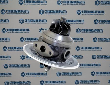 Картридж турбины D4BF на Хендай Портер 1 - 282004B160K