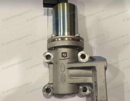 Клапан EGR на Хендай Портер 2 - 284104A470