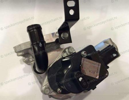 Клапан EGR  (ЕВРО-5) на Хендай Портер 2 - 284104A850
