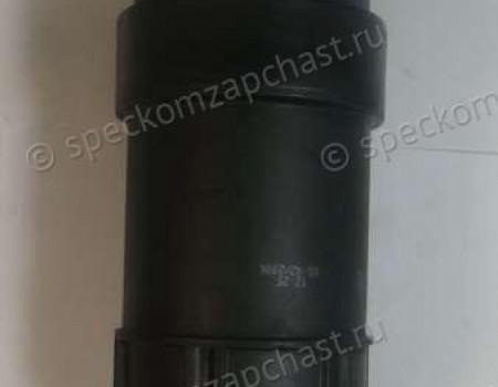 Корпус фильтра топливного в сборе на Фольксваген Крафтер - 2E0127399