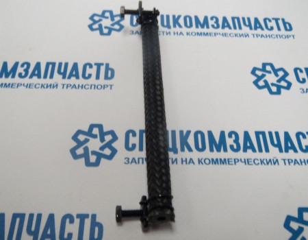 Шланг трубки обратки топливной на Хендай Портер 1 - 3151042850