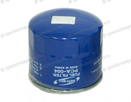 Фильтр топливный D4AL на Hyundai HD - 3194541002