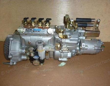 Насос топливный ТНВД D4AL ЕВРО-1 на Hyundai HD - 3310041700