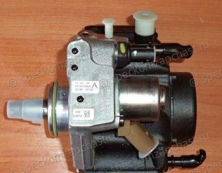 Насос топливный высокого давления ТНВД D4CB (ЕВРО-5) на Хендай Портер 2 - 331004A700