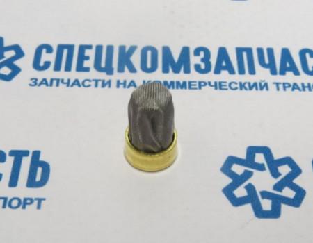 Фильтр топливный ТНВД(сетка) на Киа Бонго - 331244Z020