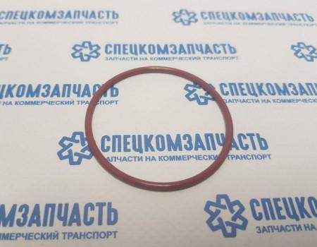 Кольцо уплотнительное насоса топливного на Hyundai HD - 3315645700