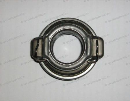 Подшипник выжимной D4AL на Hyundai HD - 4142045001
