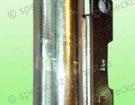 Цилиндр рабочий привода выключения сцепления на Хендай Портер 1 - 415534A300