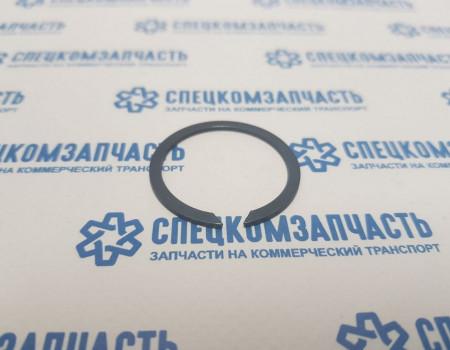 Кольцо стопорное КПП синхронизатора 4,5 передачи D4DD на Hyundai HD - 4328445000