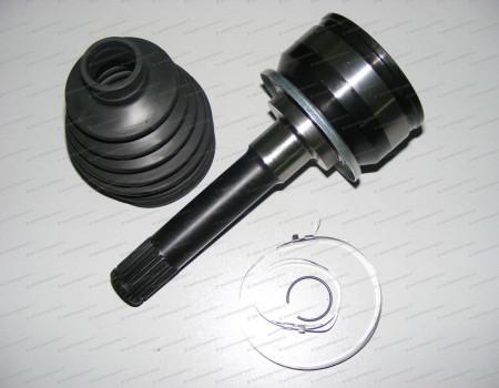 ШРУС наружний 4WD (J3, A2) 2006- на Киа Бонго - 495914E001