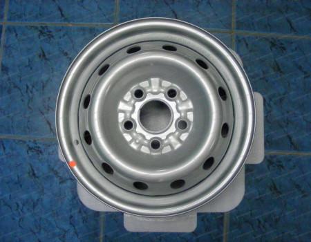 Диск колеса R15 на Хендай Портер 2 - 529104F300