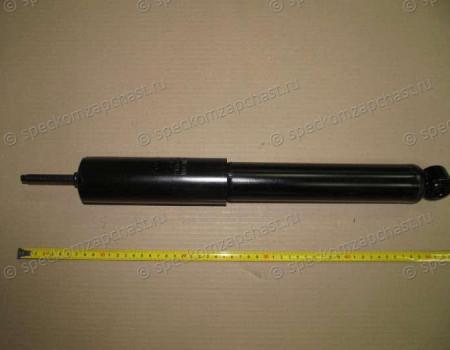 Амортизатор передний (J3, A2, 2WD, 4WD) на Киа Бонго - 543004E400