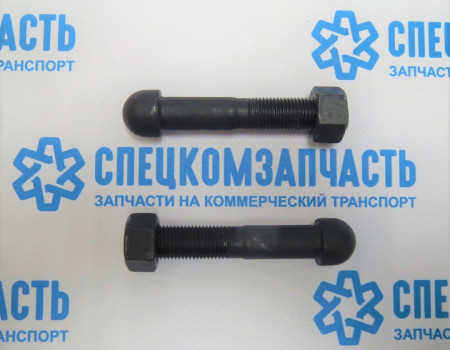 Болт рессоры центральный на Хендай Портер 2 - 551414F000