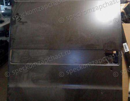 Дверь сдвижная правая (1,9 м) на Фиат Дукато - 59232026