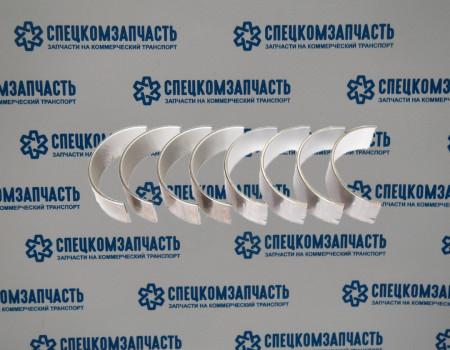 Вкладыши шатунные OM651 STD (комплект) на Мерседес Спринтер - 77972600