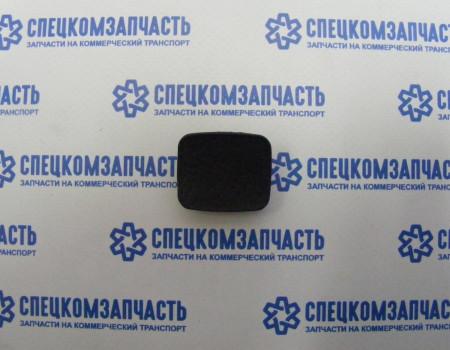 Заглушка внутренней панели двери на Киа Бонго - 827444E000GW