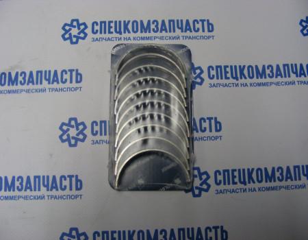 Вкладыши коренные на  двигатель 102/111/601/604 на Мерседес Спринтер - 87435600