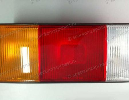 Фонарь задний левый на Hyundai HD - 924017A100