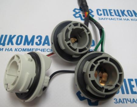Фонаря заднего проводка на Киа Бонго - 924194E000