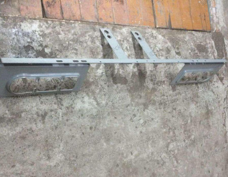 Панель фонарей задних на Хендай Портер 1 - 924804B010