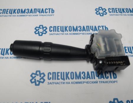 Переключатель подрулевой правый на Hyundai HD - 933035K100